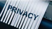 Rischi sorveglianza, dati e telemarketing L'allarme del Garante per la privacy