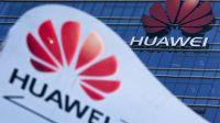 Google taglia i ponti con Huawei: stop agli aggiornamenti Android per i cellulari dell'azienda cinese