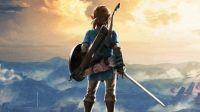 Italian Videogame Awards. Trionfa Zelda e l'Italia di Mario + Rabbids