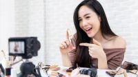 YouTube, arriva la prova virtuale dei cosmetici durante i tutorial