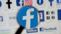 Crittografia nei messaggi: Facebook non molla e dice no alla Casa Bianca