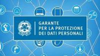 Garante Privacy: diritto all'oblio sul web anche per chi si riabilita