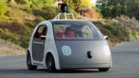 Da auto senza pilota a nanosensori, le tecnologie del 2016