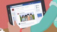 Facebook contro il bullismo, la nuova piattaforma e 5 consigli utili