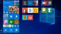 Microsoft sta preparando Windows 10 per i dispositivi pieghevoli