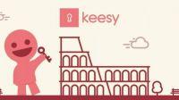 Keesy raccoglie quasi mezzo milione per continuare la crescita