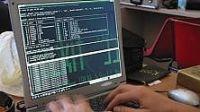 Wi-Fi, scoperta una falla mondiale: pericolo hacker, ecco come proteggersi