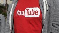 YouTube, nuove regole contro il cyberbullismo