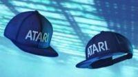 In attesa della console Atari lancia Speakerhat, il cappellino con le casse