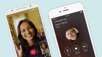 WhatsApp: nel 2020 smetterà di funzionare sui telefonini più vecchi